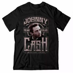 Johnny Cash (431)